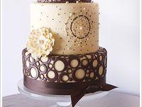 Patty Cake Inspiration