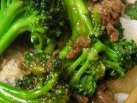 1000+ images about chinese on Pinterest | Dumplings, Easy beef and ...