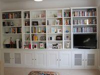 41 besten house bilder auf pinterest desserts. Black Bedroom Furniture Sets. Home Design Ideas