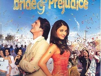 Woman from bride and prejudice youtube