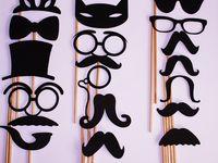 Idees per a celebrar el Carnestoltes a l'escola: disfresses, màscares i altres recursos.