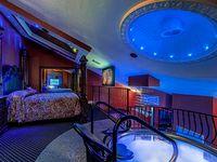 100 Honeymoon Ideas Themed Hotel Rooms Honeymoon Theme Hotel