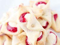 cakes-pies