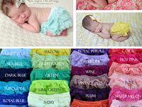 Future Babies/kids
