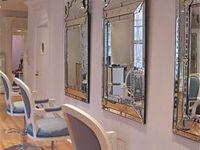 Inspiration for my salon