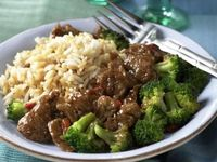 Recipes: Slow Cooking!!