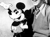 Disney's Memories