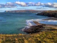 Scotland Trip