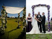 Amazing wedding ideas