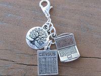 Genealogy~Craft's, Gift's & Decor!