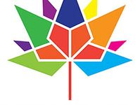 Canada 150 PLUS