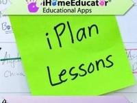 Create an App Lesson Plan / Create an App Lesson Plan