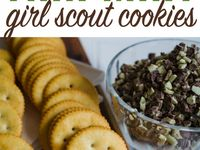 Baking - Cookies & Bars
