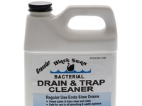 17 Best Images About Drain And Waste System Cleaners On