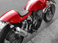 Devil Enfield Tattoo Pictures To Pin On Pinterest