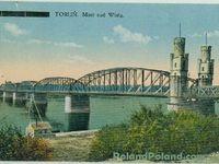 Oud Duitsland