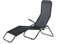 17 best images about d co bain de soleil on pinterest for Applaro chaise lounge