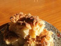 Apple Pie and Cakes
