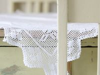 My Style On Pinterest Shabby Shabby Chic And Brocante