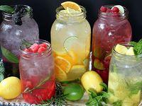 food/drinks