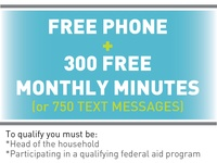 here is some free info