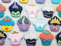 Cookies  Board