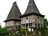 Indo architecture