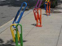 Art publique