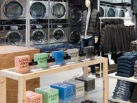72 Best Experience economy images | Digital retail, Retail technology, Guerrilla advertising