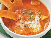 1000+ images about Comida 100% Mexicana!! on Pinterest   Recetas ...