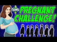 Sims Life