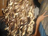 Hair&Makeup!