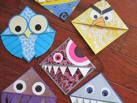 Kunst-Schule / Ideen Kunstunterricht Grundschule