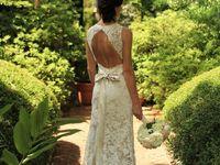 Wedding stuff:)