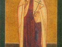 Agata (Santa) / icone di Santa Agata