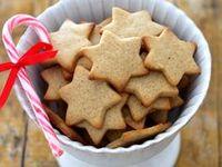 biscoitos e bolachas