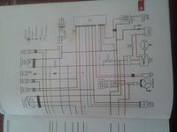 2004 Yfz 450 Wiring Diagram Rd Yamaha For Me Best Of 2008 Unusual Within Diagram Yamaha Wire