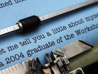 cover letter for spanish teaching position