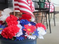 memorial day care chattanooga
