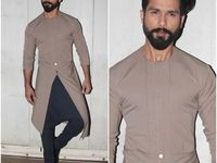 Mens Fashion Indian
