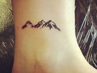 1000 images about tattoos on pinterest colorado tattoo mountain tattoos and track and field. Black Bedroom Furniture Sets. Home Design Ideas