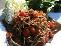 South-East Asia Recipes