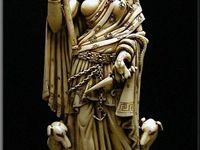65 Best Hecate Images In 2017 Hecate Goddess Magick