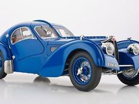 46 best ideas about auto vintage bugatti on pinterest grand prix lotus elite and bugatti royale. Black Bedroom Furniture Sets. Home Design Ideas
