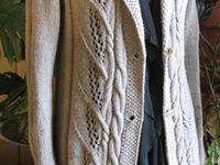 knit/Crochet patterns to purchase