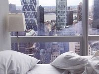 My Window Views