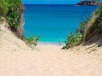BEACHES-the Beautiful