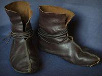 Одежда, обувь, и аксессуары