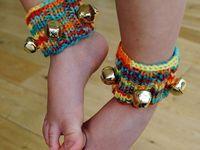 crochet/sewing