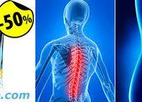 ameliorarea durerii în articulațiile brațelor și picioarelor medicamente pentru artroză articulară manuală